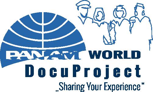 http://www.panam-world.org/wordpress/wp-content/uploads/2017/03/panam-logo4c.png